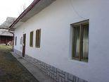Ubytovanie Partizánska Ľupča, Chata Tereza