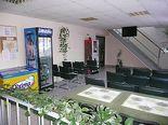 Ubytovanie Bratislava - Ružinov - Ubytovňa Vlčie Hrdlo 20