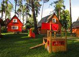 Ubytovanie Veľký Slavkov - Aplend Chaty Tatry Holiday