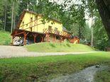 Chata Franmark