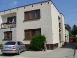 Prenájom ubytovacích priestorov Marcela Machová Trebatice, Piešťany