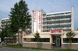 Ubytovanie Piešťany,  Hotel Piešťany