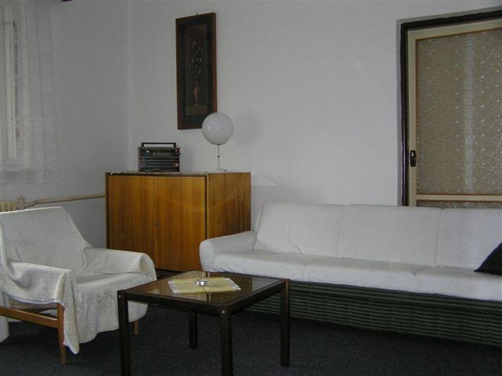 Ubytovanie Katarína Bojnice