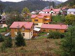 Ubytovanie Spišská Nova Ves, Rodinný penzión Pod Guglom