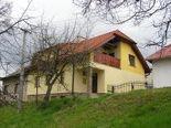 Ubytovanie Poprad-Stráže, Vila Strážan
