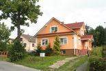 Nová Lesná, Ubytovanie na súkromí vo Vysokých Tatrách