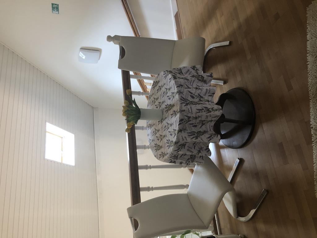 Villa Bella - ubytovanie v súkromí