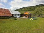 Ubytovanie Kolbasov - Ubytovanie u Ľubky