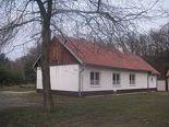 Ubytovanie Šaštín - Stráže, Chata Gazárka II