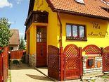 Ubytovanie Poprad, Vila House Family