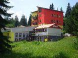 Ubytovanie Tatranská Štrba, Penzión SORGER