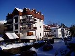 Ubytovanie Vysoké Tatry - Aplend Apartmány Beatrice