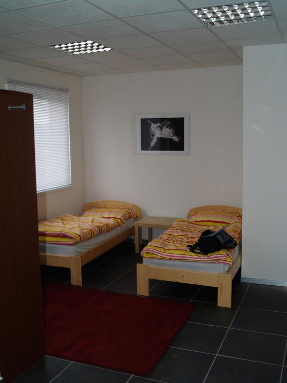 Ubytovanie Bratislava - Penzion Willy