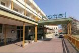 Ubytovanie Malacky - Hotel Atrium
