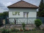 Ubytovanie Pozba - Privát LIFE