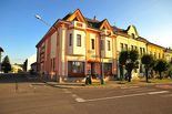 Hotel Krajka Vamberk