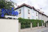 Hotel PEKO, hotel garni ***