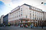 HOTEL Palác Elektra