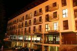 Apartmán Štrbské Pleso - Crocus ****