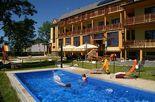 Hotel Avalanche ***