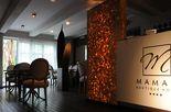 Boutique & Design Hotel Mama´s