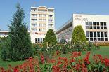 Hotel Prameň - SIVEK HOTELS