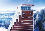 Hotel PANORAMA Resort****