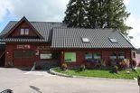 Spa & wellness Resort Ždiaranka**