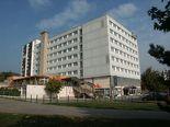 Hotel Barónka