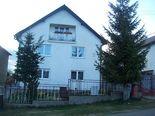 Ubytovanie u Jozefa Vyskoke Tatry