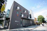 Design Hotel Preuge***