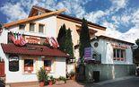 Apartment Hotel - Restaurant IVICA