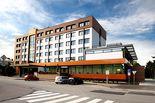 Hotel Turiec