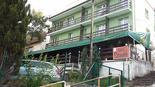 Garni Hotel Sonata