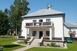 VYSOKÉ TATRY - Tatranská Lomnica - Hostel Marta