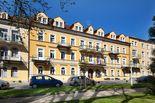 Lázeňský hotel Dr. Adler Spa & Kurhotel