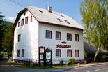 Villa Plischke