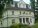 Lázeňský dům Purkyně