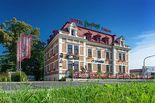 Pytloun Hotel Liberec***