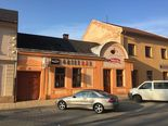 Grillbar Penzion & Restaurant
