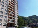 Apartmán Bystrica