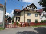 Dom Michaela - Demänová