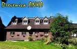 Drevenica Anka