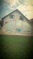 Rodinný dom Hana&Robo