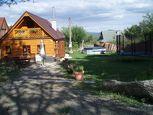 Malá farma Šobov