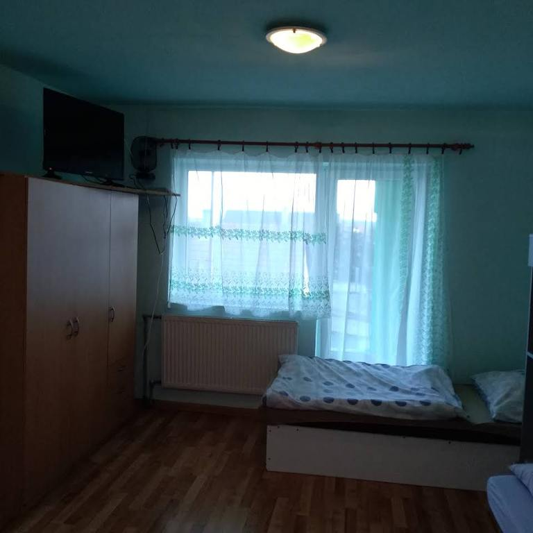Nitra - Najlacnejšie ubytovanie u Čmaráka