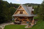 Domček u Vincka II